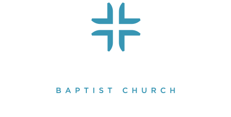 Hickory Grove Baptist Church - Charlotte, NC